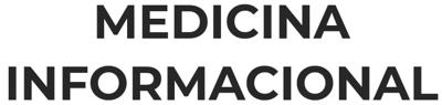 Medicina Informacional Cura Reconectiva HQI Homeostase Quantica Informacional Piracicaba